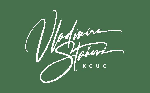 Vladimíra Staňová – životný koučing